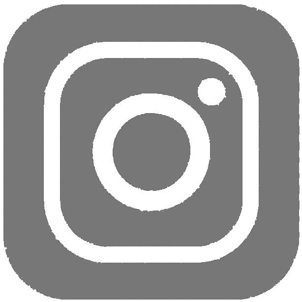 Instagram Farmacia sagunto