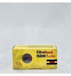 CITROBAND ISDIN KIDS  UV TESTER  C/ 2 RECARGAS