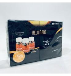 HELIOCARE ULTRA D 3X30 CAP.