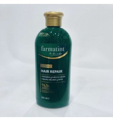 FARMATINT CHAMPU 250ML.