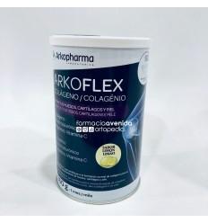 ARKOFLEX CONDRO-AID COLAGENO sabor limón 360g