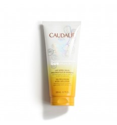 CAUDALIE 278 LOCION AFTER-SUN PROLONGADORA DEL BRONCEADO 200ML