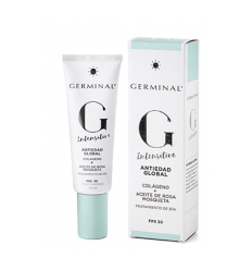 GERMINAL INTENSITIVE ANTIEDAD GLOBAL 50 ML