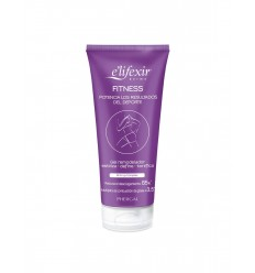E´LIFEXIR FITNESS 200 ML