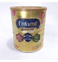 ENFAMIL 1 COMPLETE 800 GRS